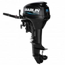 Лодочный мотор MARLIN MP 9,9 AMHS
