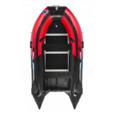 Лодка   Stormline Adventure Standart 310