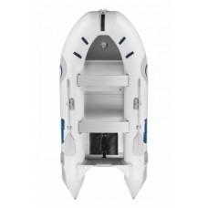 Лодка   Stormline Active 310