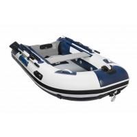 Лодки ПВХ и аксессуары