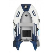 Лодка Stormline Airdeck Standard 310