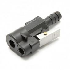 C14503 Фиттинг топливный OMC коннектор
