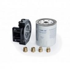 Фильтр топливный 2-х тактный