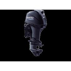 Лодочный мотор Tohatsu MFS 50 AETS