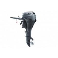 Лодочный мотор Yamaha F 15 CEHS